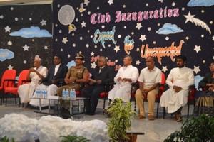 Inauguration_4