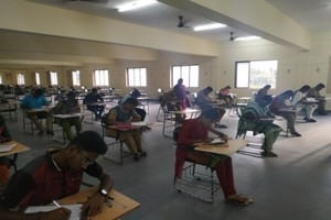 essay_competition_3