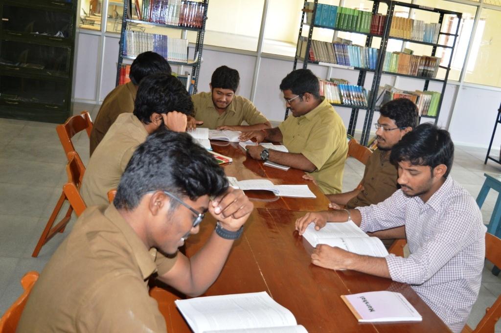 library-facilities2