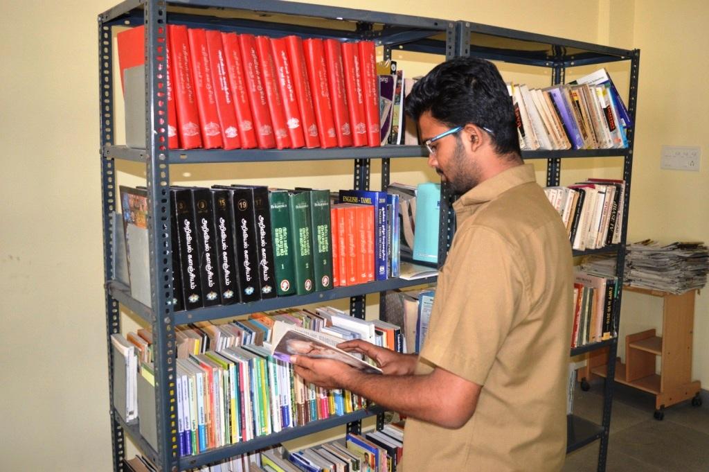 library-facilities3