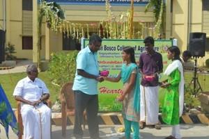 pongal_celebration_1