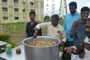 pongal_celebration_10