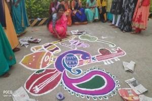 pongal_celebration_7